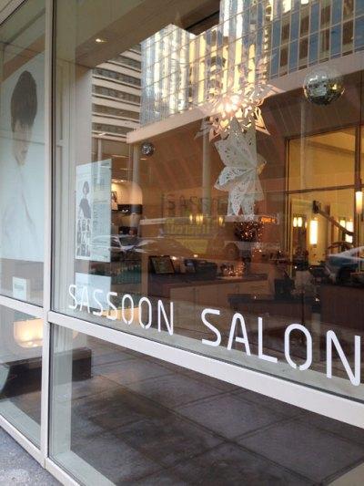 Sassoon-Salon-Chicago