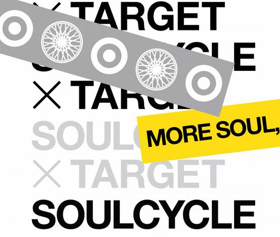 Target-Soul-Cycle