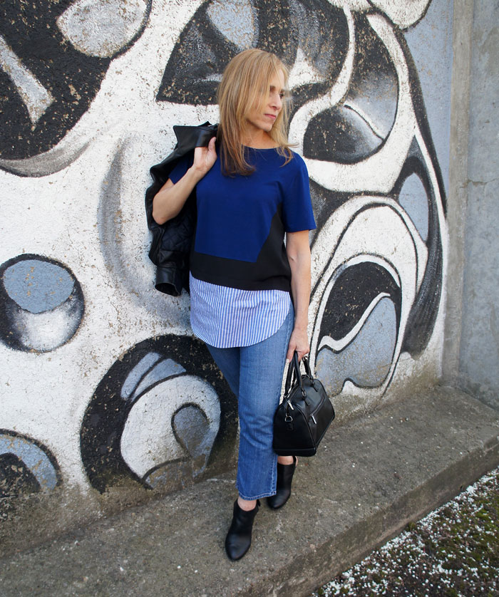 carol-calacci-transition-outfit-may-5-4-fountainof30