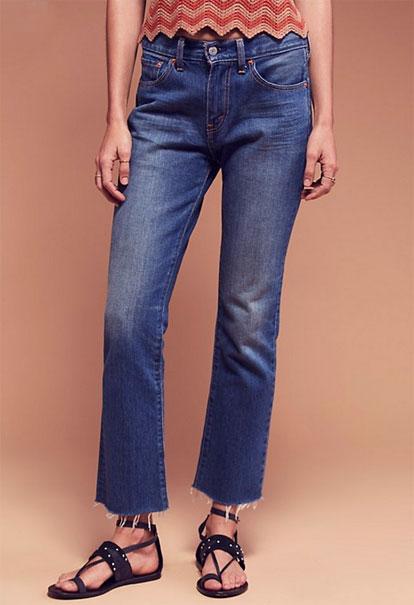 levis-crop-flare-jeans