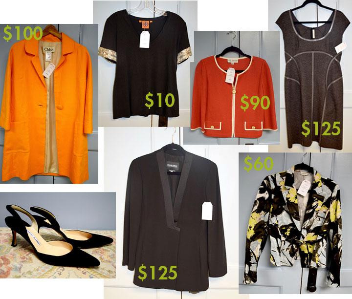 marys-closet-fashion-finds