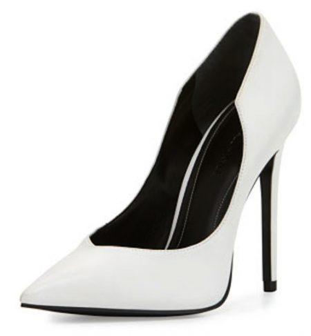 white-high-heel-pumps-Kendall-Kylie-Abi