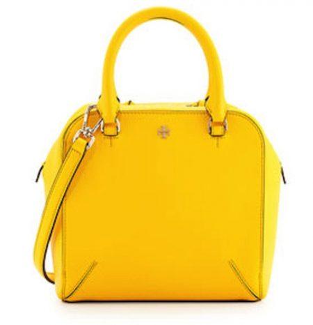 pebbled-mini-satchel-bag-tory-burch-sunbeam