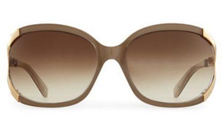 butterfly-shape-sunglasses-kate-spade