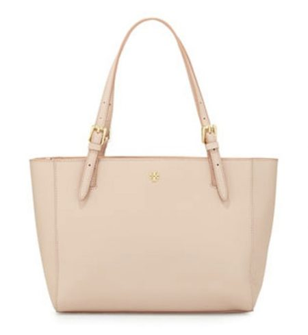 small-leather-tote-bag-tory-burch