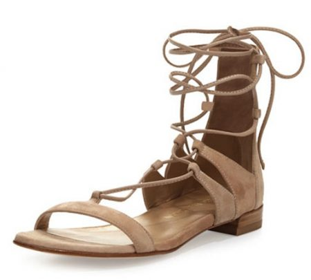 tan-sued-tie-up-flat-gladiator-sandal