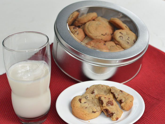 Chocolate_Chip_cookie1a