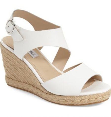 white-espadrille-wedge-sandal