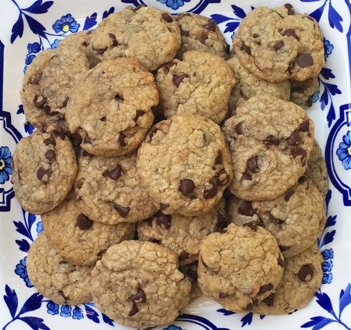chocolate-chip-cookie-day-cokies