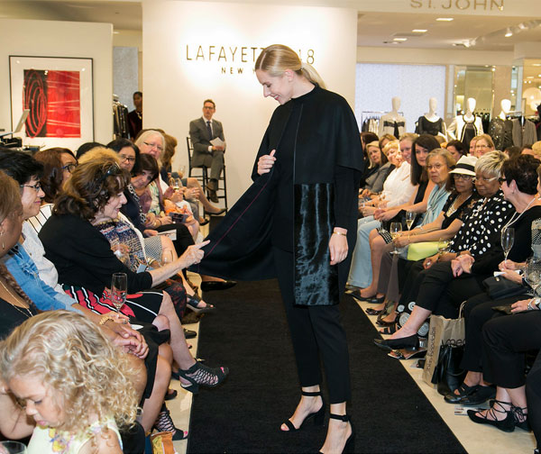 lafayette-148-ny-event-chicago-nm-touch-fabrics-fashion-show