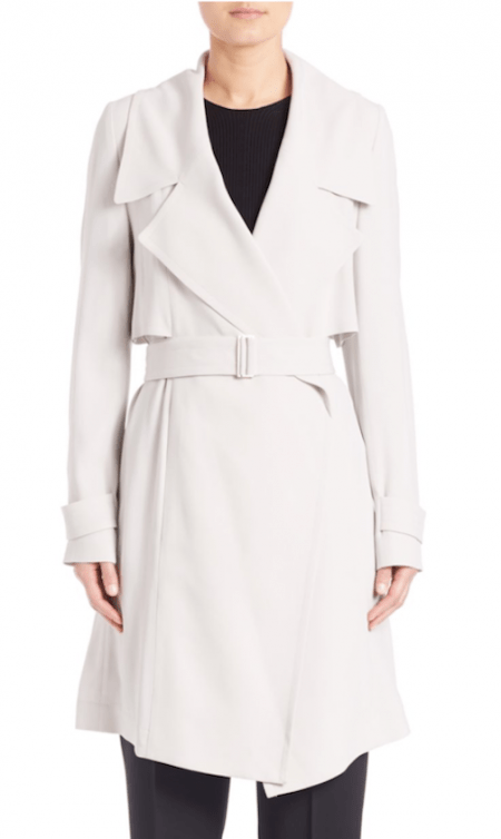wrap-trench-caot-womens