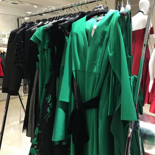gren-dresses