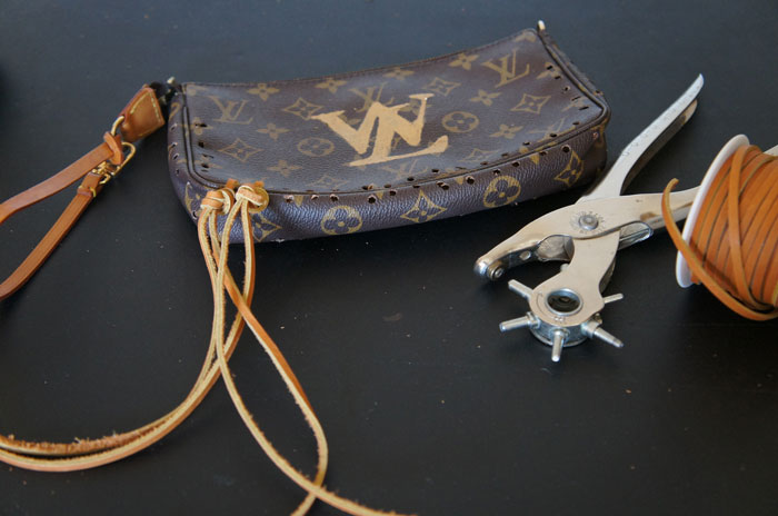 lv-handbag-with-leather-laces-how-to-craft