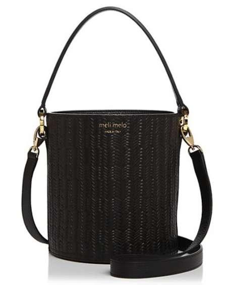 black-bucket-handbag