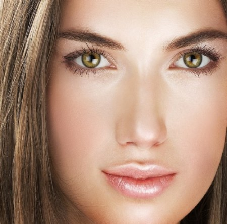 10 beauty tips to help you look younger immediately eyebrows
