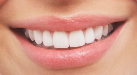 10 beauty tips to help you look younger immediately white teeth