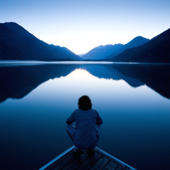Equinox HeadStrong Meditation Podcasts