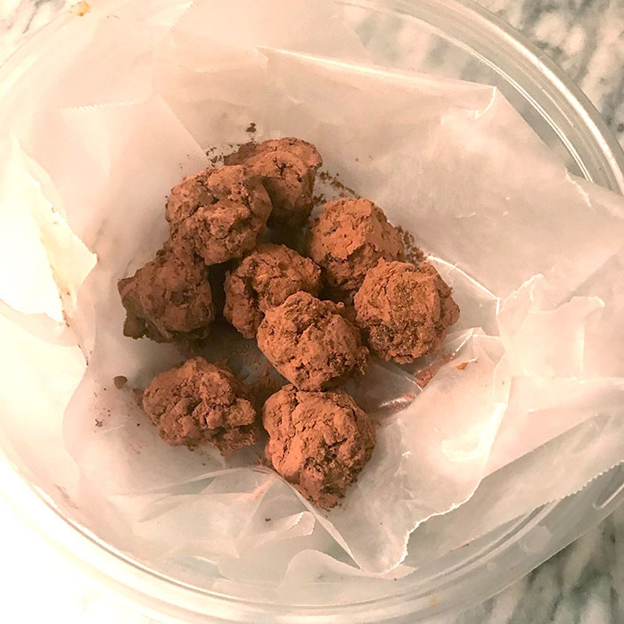 spice balls in parchment fountainof30