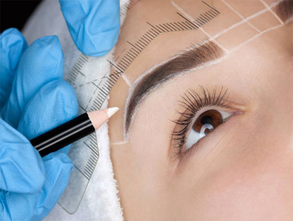 microblading tips and advice for women over 40 draw brws first
