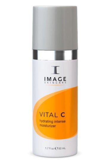 Image Skincare Vital C moisturizer fountainof30