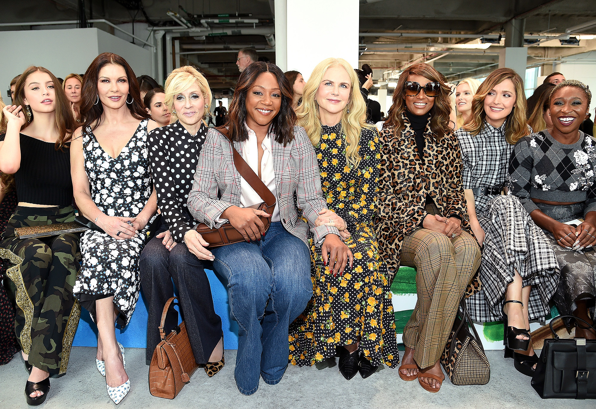 celebrities-in-the-front-row-at-NYFW-spring-19
