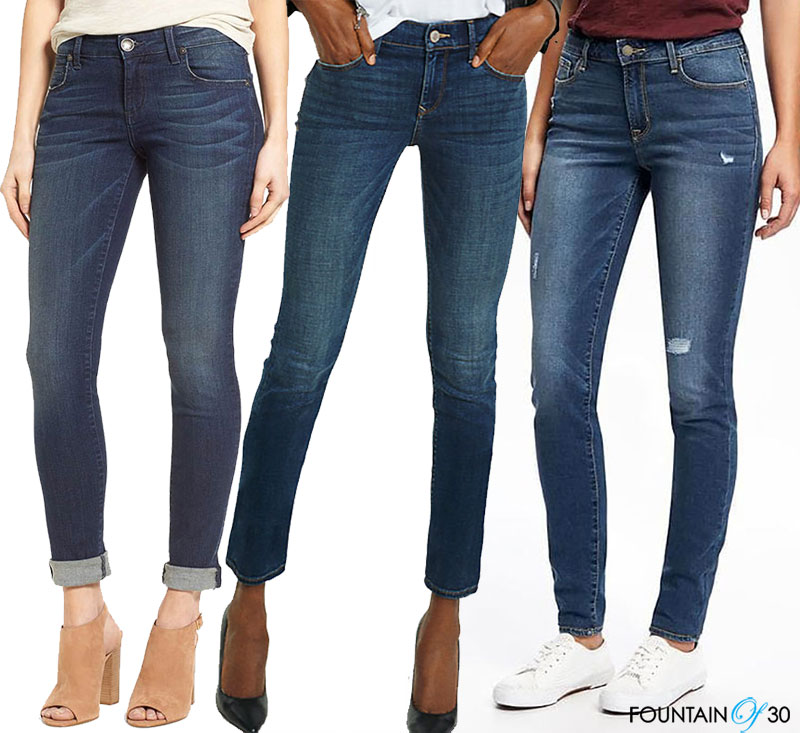 jeans under 100