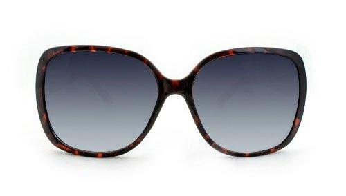 amal clooney style square sunglasses fountainof30