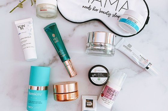 15 Of The Best Anti-Aging Eye Creams You've Got To Try