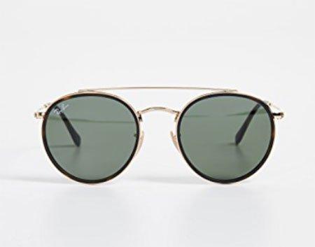 Jessica Biel Casual sunglasses fountainof30