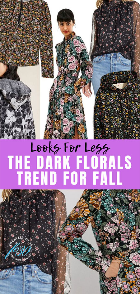 dark florals trend for fall fountainof30