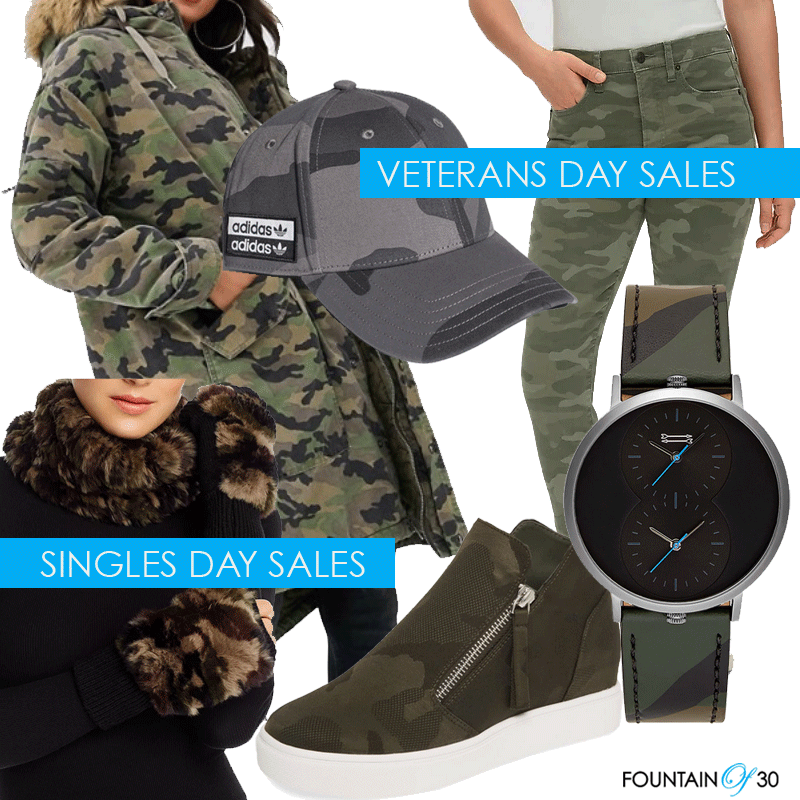 veterans day sales fountainof30