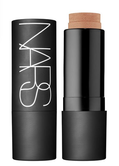 wear makeup NARS The Multiple fountainof30