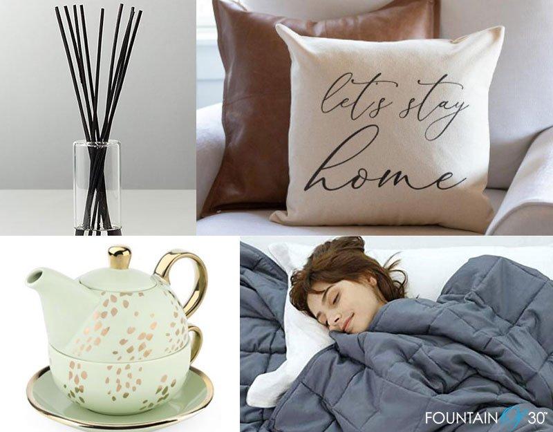 self care home goods fountainof30