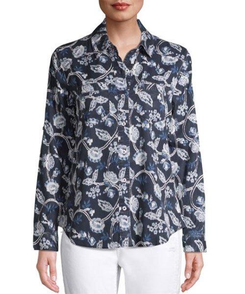 shop walmart designer fashion