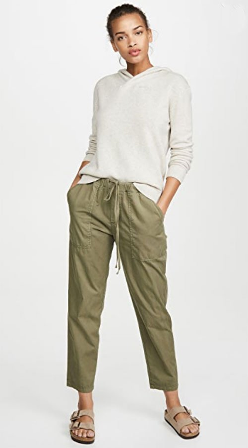 drawstring pants fountainof30