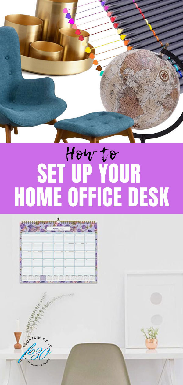 home office desk fountainof30