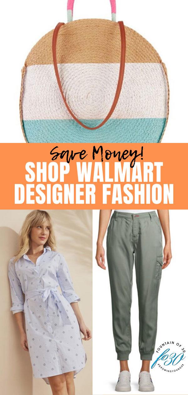save money shop walmart fashion fountainof30