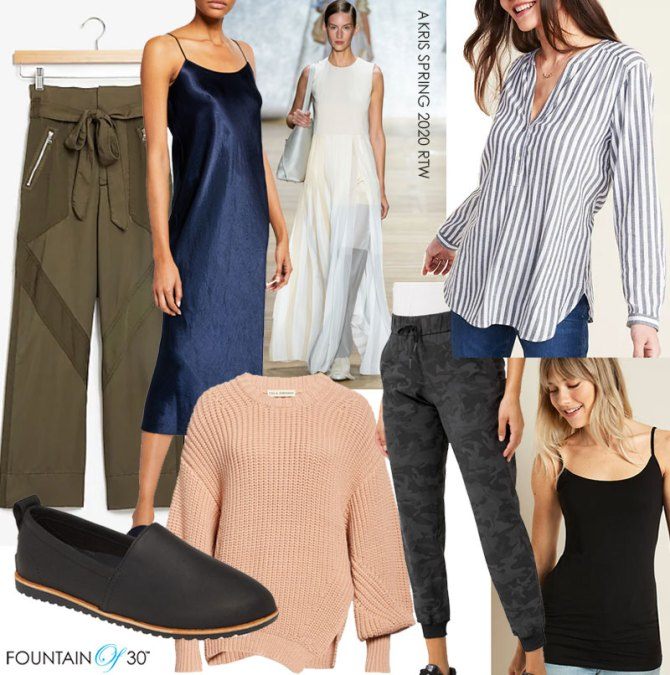 trends you can wear now and later fountainof30