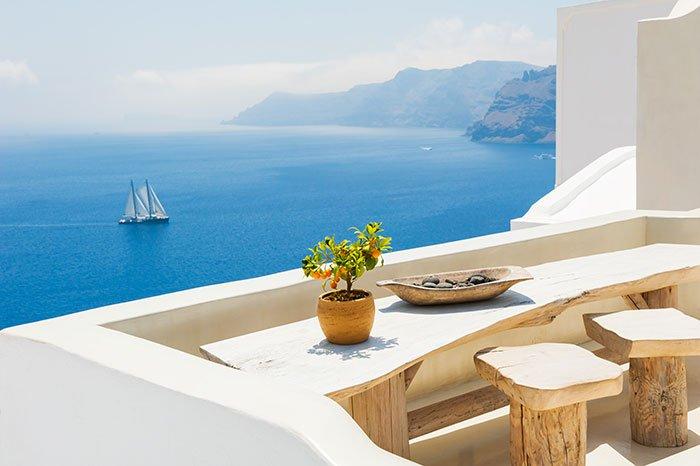 financial goals vacation lexington law firm fountainof30