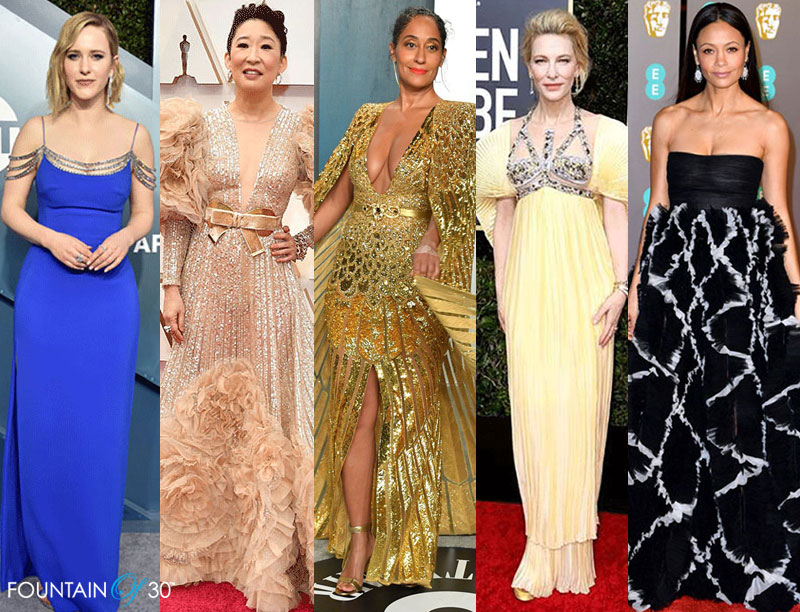 Emmy Awards 2020 fashion predictions