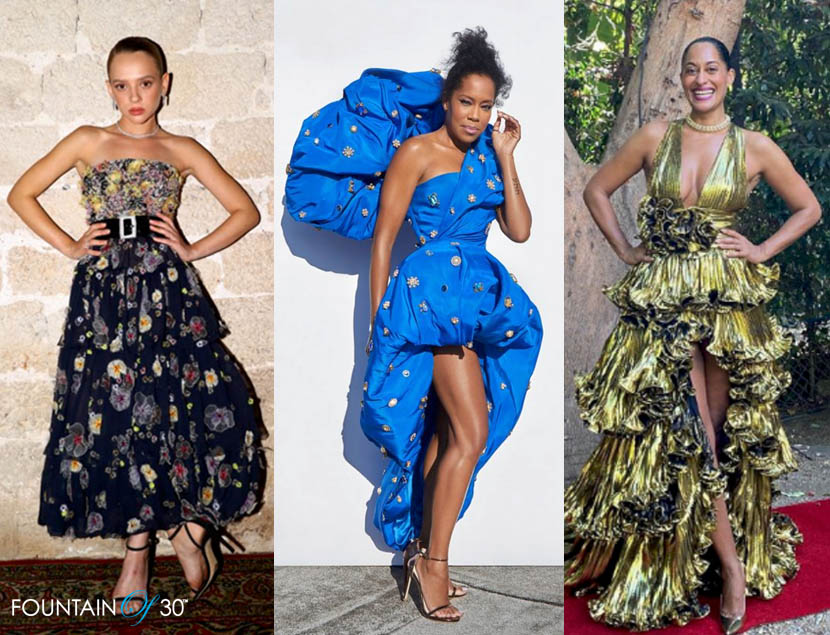 2020 emmys fashion fountainof30