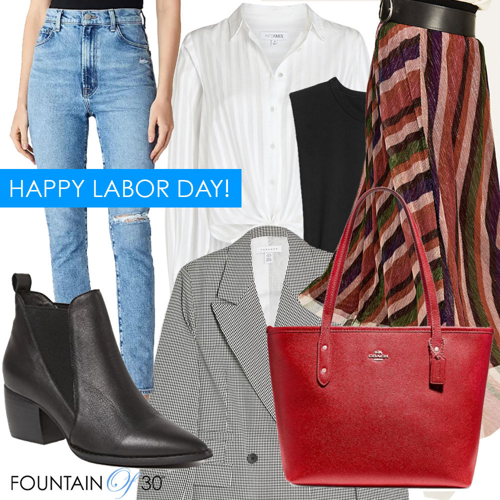 best labor day sales 2020 fountainof30