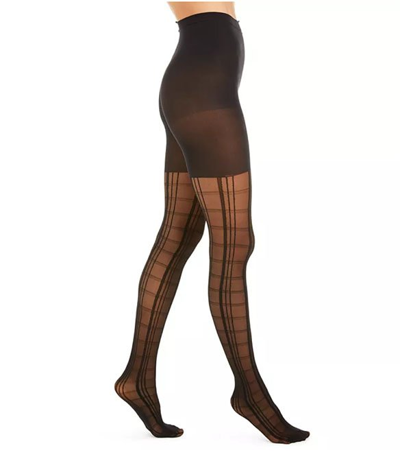 Transition Outfits summer to fall tights fountainof30