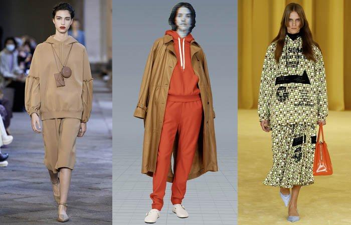 spring fashion trends fountainof30 fancy fleece