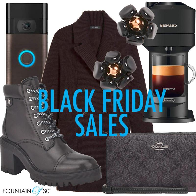 black friday slaes deals fountainof30