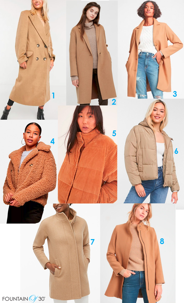 best camel coat fountainof30