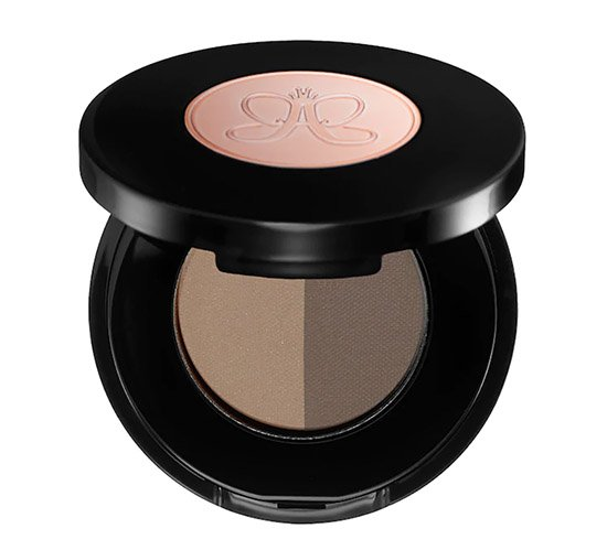 brow powder fountainof30