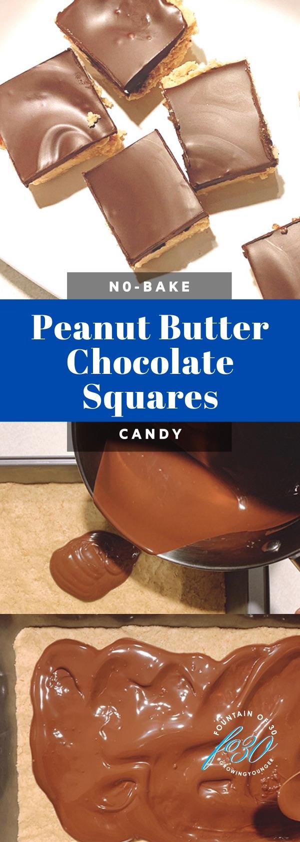peanut butter cups fountainof30
