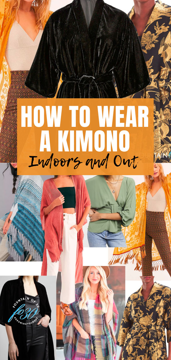 kimono indoors and out fountainof30