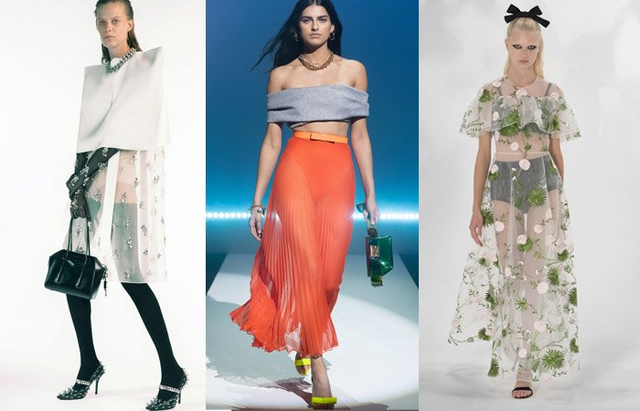 worst spring 2021 fashion trends sheer fountainof30